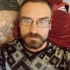 ivan, 30, г.Шымкент