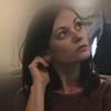 Mary, 36, г.Cascade Station