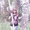 Алия, 27, г.Белебей