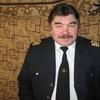Николай, 56, г.Городец