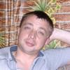 Слава Коновалов, 34, г.Щучье