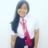 Charisse Diaz, 16, г.Манила
