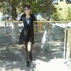 Татьяна, 23, г.Уяр