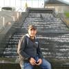 Ралиф, 35, г.Москва
