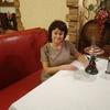 Надежда, 53, г.Киев