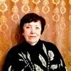 Лина, 72, г.Днепропетровск