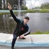 AlexKing, 35, г.Верхняя Салда