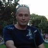 Евгени, 47, г.Lyulin