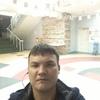 Рома, 29, г.Новосибирск