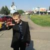 Лутор, 21, г.Павлоград