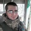 Роман Рябий, 21, г.Котовск