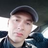 Виктор, 34, г.Усть-Каменогорск