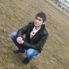 Миша, 20, г.Москва
