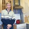 ВАДЯН, 29, г.Пермь