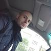 Sergei, 30, г.Астана