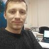 алекс, 35, г.Москва