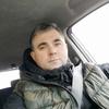 Серж, 39, г.Чебоксары