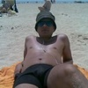 Adnan, 37, г.Хургада