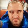 Валерий, 36, г.Апатиты