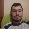 Сергей, 25, г.Харьков
