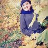 Eвгения, 26, г.Шолоховский