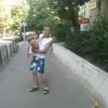 Виктор, 32, г.Ильичевск