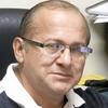 JACINTO RODRIGUEZ, 63, г.La Costa