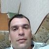 Алексей, 39, г.Сыктывкар