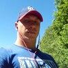 Artem, 31, г.Кировск