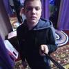 Илья, 17, г.Краматорск