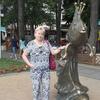 Елена, 48, г.Славянск-на-Кубани