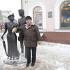 Василий, 50, г.Владимир