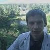 maksim, 34, г.Селенгинск