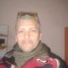 Yuriy, 47, г.Хмельницкий