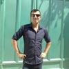 Гайрат, 31, г.Чирчик
