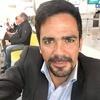 Mickael, 39, г.Доха