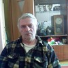 Сергей, 64, г.Стокгольм