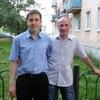 Алексей, 42, г.Сокол