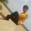 Karan Gajjar, 20, г.Ахмадабад