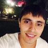 Эльмар, 26, г.Баку