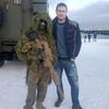 Denis, 28, г.Gdynia