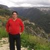 meron, 38, г.Багдад