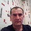 али, 39, г.Воронеж