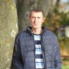 Александр, 30, г.Поныри