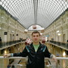 Владимир, 28, г.Москва