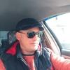 Руслан, 36, г.Рудный