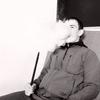 Даниил, 19, г.Троицк