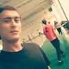 Dmitriy, 20, г.Екатеринбург