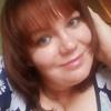 Наталия, 34, г.Йошкар-Ола