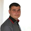 Aleksandr, 30, г.Вильно